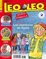 Revista Leoleo