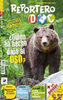 Revista Reportero Doc
